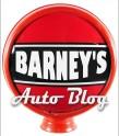 profile-pic-barneys