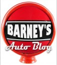 profile-pic-barneys